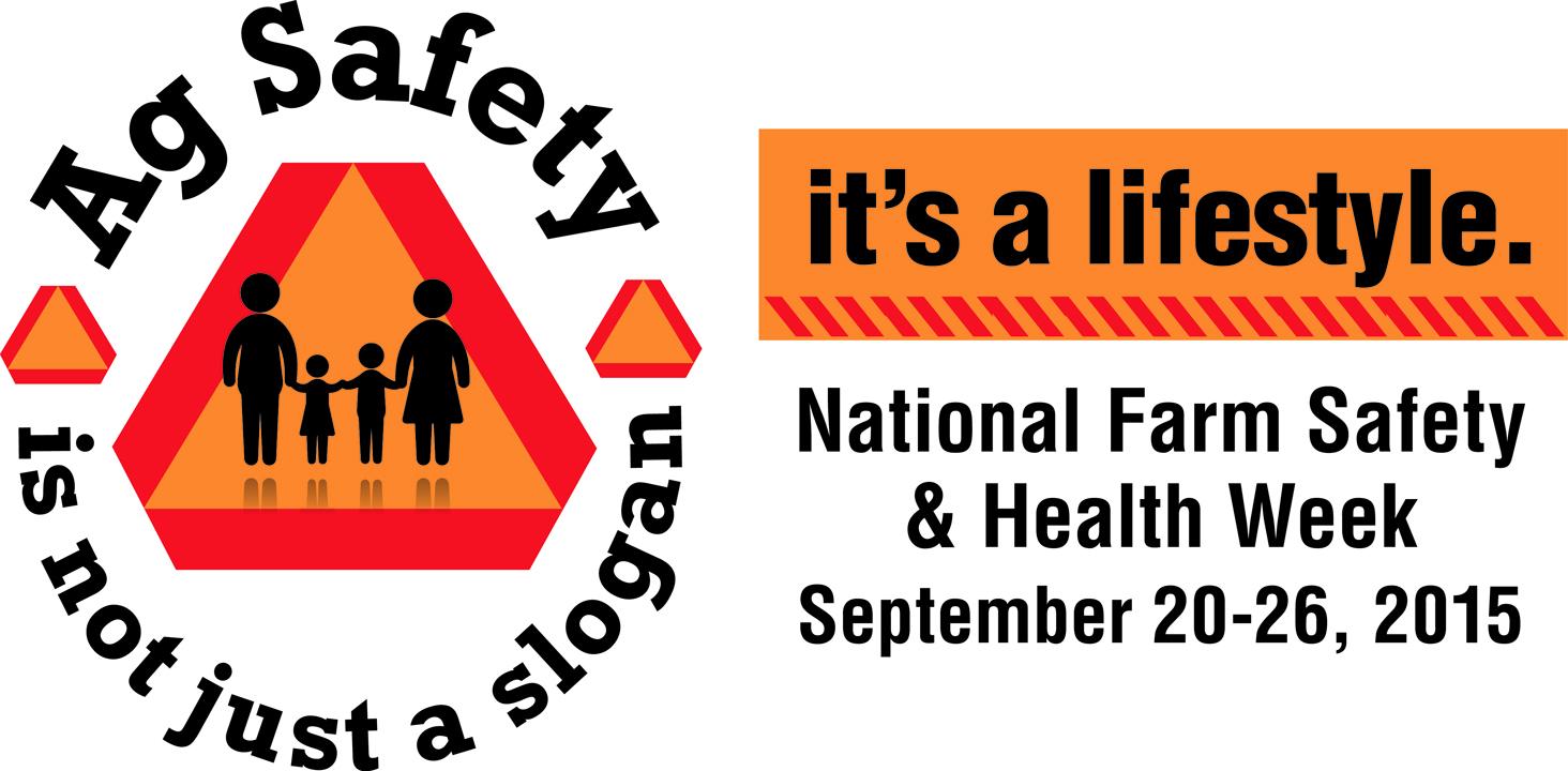 National Farm Safety and Health Week 2015 » Northeast Iowa ...